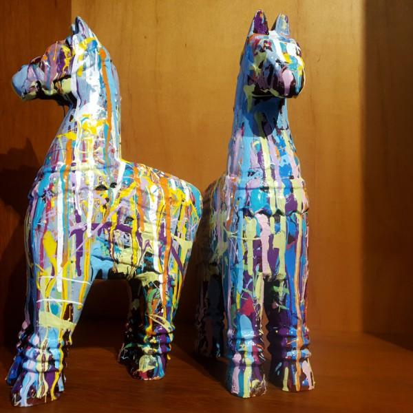 TROJAN-HORSE-SET