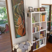 Resonate - Solitude Art Gallery