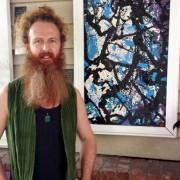 Rodgers Path - Darren Trebilco