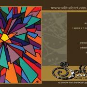 Shards - Artwork Information