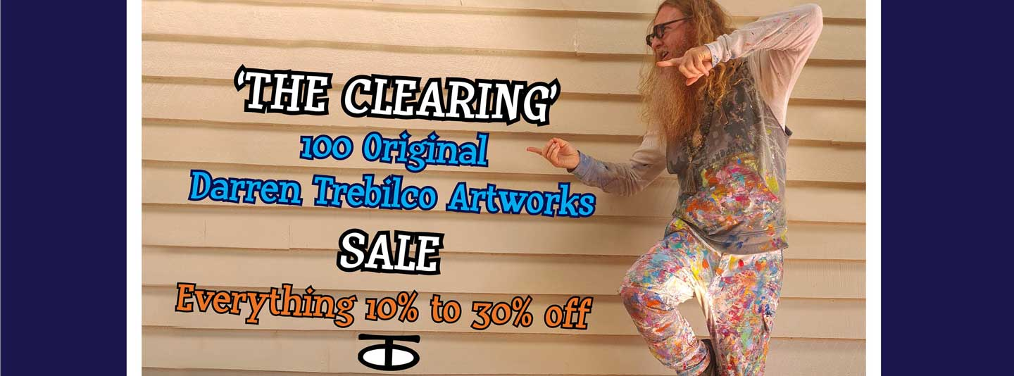 THE-CLEARING-SALE-web-banner-2